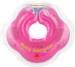 ���� �� Baby Swimmer BS02 ���  -  ��� �������,   ������������ ��������  -  12,   ������������� �������  -  0 + ,   ����  -  �������,   ���  -  ����,   ������  -  36,   ������  -  37