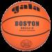 Цены на GALA Boston Цвет  -  Оранжевый,   Тип поверхности  -  Для всех типов,   Уровень игры  -  Любительский,   Количество панелей  -  8,   Материал  -  Резина (Латекс),   Материал камеры  -  Бутил,   Тип соединения панелей  -  Термосклейка