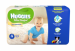 ���� �� Huggies Ultra Comfort ��� ��������� 8 - 14�� 44 �� (9402425) ����������  -  �������������,   ��� �������  -  �� 8 ��,   ��� �������  -  8 - 14,   ���  -  ��� ���������,   ���������� � ��������  -  44,   ���  -  ����������