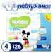 Цены на Huggies Ultra Comfort Disney для мальчиков 4 Пол  -  Для мальчиков,   Назначение  -  Универсальные,   Вес упаковки  -  4.93,   Вес ребенка  -  от 8 кг,   Вес ребенка  -  8 - 14,   Тип  -  Подгузники,   Количество в упаковке  -  126