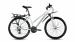Цены на FORWARD Canberra 1.0 (2016) Сборка  -  Требуется,   Тип переднего тормоза  -  V - Brake (ободной),   Тип заднего тормоза  -  V - Brake (ободной),   Конструкция рулевой колонки  -  Неинтегрированная,   Возможность крепления дискового тормоза  -  Есть,   Конструкция педалей  -  Клас