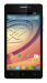 Цены на Prestigio C3 (PSP3503DUO) Стандарт GSM  -  900,   Материал корпуса  -  Пластик,   Водонепроницаемый корпус  -  Нет,   Количество SIM - карт  -  2,   Разрешение экрана  -  854x480,   Частота  -  1.2,   Тип корпуса  -  Моноблок,   Технология экрана  -  Super LCD,   Количество ядер  -  4,   Слот