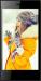 ���� �� Irbis SP46 �������� GSM  -  1900,   Multitouch  -  ����,   ��� �������  -  ��������,   ������������ �������  -  Android 5.1,   ���������� SIM - ����  -  2,   ���������  -  MediaTek MT6735M,   ����� ���������� ������  -  8,   �������  -  1000,   ���������� ����  -  4,   ���������� ������  -  960
