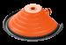 Цены на GARDENA Pyramid (00971 - 32.000.00) Цвет  -  Оранжевый,   Максимальное давление  -  3,   Тип  -  Дождеватель,   Назначение  -  Для газонов площадью до 50 м2,   Вес  -  0.5,   Материал  -  Пластик