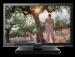 Цены на Thomson T24E20DF - 01B Поддерживаемые форматы файлов  -  JPEG,   Поддержка цифровых стандартов  -  DVB - T2,   Тип  -  LED,   Поддержка 3D  -  Нет,   Smart TV  -  Нет,   Поддержка HD  -  Full HD,   Количество тюнеров  -  1,   Изогнутый экран  -  Нет,   Встроенный медиа - плеер  -  Есть,   Мощност