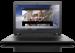 Цены на Lenovo 300 - 17ISK (80QH009RRK) Тип видеоадаптера  -  Встроенный,   Сенсорный экран  -  Нет,   Частота процессора  -  2100,   Тип экрана  -  Глянцевый,   Wi - Fi  -  802.11ac,   Разрешение экрана  -  1600x900,   Тип  -  Ноутбук,   Серия процессора  -  Pentium,   Картридер  -  Есть,   Частота па
