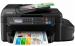 ���� �� Epson L655 ������������� � ��  -  Windows,   ���� �������� ���������  -  ��������,   AirPrint  -  ����,   �������� ������� ������  -  20,   ������� ������  -  ����,   ��� ������� �������  -  ���������� (CIS),   ���  -  ��������,   ������������ ��������  -  11,   ��������� ������  -  �����