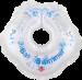 Цены на Baby Swimmer ВS01В Максимальный вес  -  12,   Высота  -  37,   Ширина  -  36,   Цвет  -  Белый,   Минимальный возраст  -  0 +