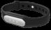 Цены на Fit X1 Подключение  -  Bluetooth,   Мониторинг калорий  -  Есть,   Уведомления  -  Входящие вызовы,   Тип  -  Браслет,   Мониторинг физической активности  -  Нет,   Шагомер  -  Есть,   Взаимодействие с операционной системой устройств  -  Android,   Цвет  -  Черный