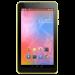 Цены на Neon Color 7.0 3G Объем встроенной памяти  -  8 Гб,   Операционная система  -  Android 5.1,   Объем встроенной памяти  -  8,   Диагональ  -  7,   SIM - карта  -  Есть,   Разрешение экрана  -  1024x600,   Частота  -  1.3,   Технология экрана  -  TFT IPS,   Поддержка сетей  -  3G,   Максимальны