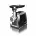 Цены на RMG - 1216 Насадка для шинковки  -  Нет,   Формочка для фарша  -  Нет,   Система реверса  -  Есть,   Количество перфорированных дисков  -  3,   Количество скоростей  -  1,   Мощность  -  1200,   Материал лотка  -  Пластик,   Ширина  -  15,   Высота  -  21.3,   Производительность  -  2,   Защита д