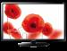 Цены на TF - LED24S34 Поддерживаемые форматы файлов  -  MKV,   WEB - камера  -  Нет,   Поддержка цифровых стандартов  -  Нет,   Частота обновления  -  50,   Встроенный медиа - плеер  -  Есть,   Поддержка HD  -  HD - Ready,   Контрастность  -  1000,   Тип  -  LED,   Разрешение экрана  -  1366x768 Пикс,   Ди