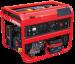 Цены на WS 230 DC ES (568210) Модель двигателя  -  FUBAG,   Количество оборотов  -  3000,   Тип  -  Бензиновый,   Максимальная мощность  -  0,   Напряжение  -  220,   Сварочный генератор  -  Есть,   Тип запуска  -  Ручной,   Тип охлаждения  -  Воздушное,   Уровень шума  -  77,   Объем топливного ба
