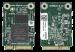 Цены на Модуль эхоподавления Digium VPM032LF Модуль VPMADT032 от Digium позволяет на аппаратном уровне подавлять эхо по всем каналам аналоговых плат . 151260