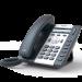Цены на IP телефон ATCOM A11 156959