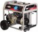 Цены на Бензиновый генератор Briggs&Stratton 6250A Номинальная мощность: 5 кВт ;  Максимальная мощность: 5.63 кВт ;  Выходная мощность: 11 л.с. ;  Тип запуска: ручной ;  Емкость топливного бака: 25 л.