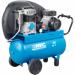 Цены на Компрессор ABAC A29B/ 50 CM3 Выходная мощность: 3 л.с. ;  Напряжение: 220 B ;  Частота: 50 Гц ;  Количество поршней: 1 шт. ;  Максимальная производительность: 320 л/ мин ;  Рабочее давление: 10 атм ;  Объем ресивера: 50 л. ;  Вес: 55 кг.