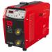 Цены на Сварочный инверторный аппарат FUBAG IN 196 Сварочный ток: 10 - 180 а ;  Диаметр электрода: 1,  0  - 4,  0 мм ;  Входное напряжение: 150 - 265 в ;  Макс. потребляемая мощность: 6.5 кВт ;  Вес: 4.6 кг.