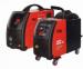 Цены на Сварочный инвертор полуавтомат FUBAG INMIG 350 T DG Сварочный ток: 50 - 400 а ;  Диаметр электрода: 0,  6  - 1,  2 мм ;  Входное напряжение: 220 в ;  Макс. потребляемая мощность: 15.3 кВт ;  Вес: 23 кг.