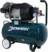 Цены на Компрессор DeMARK DM 3050 Выходная мощность: 3 л.с. ;  Напряжение: 220 B ;  Частота: 50 Гц ;  Обороты двигателя: 2800 об/ мин ;  Объем ресивера: 50 л. ;  Количество поршней: 2 шт. ;  Максимальная производительность: 360 л/ мин ;  Рабочее давление: 10 атм ;  Вес: 41