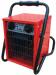 Цены на Электрическая тепловая пушка Ресанта ТЭП - 2000 Нагревательный элемент: тэн ;  Номинальная потребляемая мощность: 2000 Вт ;  Расход воздуха: 200 м3/ ч ;  Вес: 4.7 кг