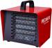 Цены на Электрические тепловые пушки Ресанта ТЭПК - 2000 Нагревательный элемент: тэн ;  Номинальная потребляемая мощность: 2000 Вт ;  Расход воздуха: 120 м3/ ч ;  Вес: 2 кг
