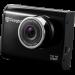 Цены на Prestigio RoadRunner 519i ГЛОНАСС  -  Нет,   GPS  -  Нет,   Радар - детектор  -  Нет,   Конструкция  -  с камерой,   Макс. частота кадров  -  30,   Количество каналов записи видео  -  1,   Режим фотосъемки  -  Есть,   Тип матрицы  -  CMOS,   Макс. разрешение видеозаписи  -  1920x1080,   Угол
