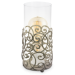 Цены на Eglo 49274 Коллекция  -  Vintage,   Тип лампочки (основной)  -  Накаливания,   Коллекция  -  Vintage,   Материал арматуры  -  Металл,   Форма плафона  -  Круглая,   Стиль  -  Арт - деко,   Тип светильника  -  Настольная лампа,   Материал плафона  -  Стекло,   Место применения  -  для спальн