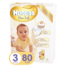 ���� �� Huggies Elite Soft 3 ���  -  ��� ��������� � �������,   ��� ��������  -  2.253,   ��� �������  -  5 - 9,   �����������  -  ��������� ����������,   ���������� � ��������  -  80,   ����������  -  �������������,   ���  -  ����������,   ��� �������  -  �� 5 ��