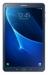 Цены на Samsung Tab A 10.1 SM - T585 Объем встроенной памяти  -  16 Гб,   Операционная система  -  Android 6.0,   Wi - Fi  -  Есть,   Multitouch  -  Есть,   Работа в режиме сотового телефона  -  Да,   Тип SIM - карты  -  Nano - SIM,   SIM - карта  -  Есть,   Технология экрана  -  TFT,   Объем встроенной