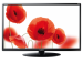 Цены на Telefunken TF - LED24S34 Поддерживаемые форматы файлов  -  MKV,   WEB - камера  -  Нет,   Поддержка цифровых стандартов  -  Нет,   Частота обновления  -  50,   Встроенный медиа - плеер  -  Есть,   Поддержка HD  -  HD - Ready,   Контрастность  -  1000,   Тип  -  LED,   Разрешение экрана  -  1366x7