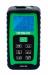 Цены на Hitachi HDM 80 Подсветка дисплея  -  Есть,   Ширина  -  60,   Автоотключение  -  Есть,   Влагостойкий корпус  -  Да,   Количество сохраненных значений  -  0,   Глубина  -  30,   Точность измерения  -  1.5,   Дальность измерения  -  80,   Вес  -  160,   Высота  -  116