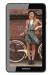 ���� �� Irbis TZ43 �������  -  ������ ������������,   ������ � ������ �������� ��������  -  ��,   Wi - Fi  -  ����,   ���������  -  MTK8312,   ������������ �������  -  Android 4.4,   ����� ����������� ������  -  0.5,   ���������� ����  -  2,   ������ ��� ���������  -  ����,   SIM - �����  -  ����,   ��