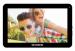 ���� �� Irbis TX59 ��������� �����  -  3G,   �������  -  11.6,   �������  -  1.2,   ���������� ����  -  2,   �������  -  ������������ (������ ���������),   ������ � ������ �������� ��������  -  ��,   Wi - Fi  -  ����,   ����� ���������� ������  -  8,   ������� ������������  -  5000,   Bluetooth  -  ���
