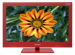 Цены на Shivaki STV - 24LEDGR9 Поддерживаемые форматы файлов  -  MP3,   Слот для CI/ PCMCIA  -  Есть,   Акустическая система  -  2,   Запись видео  -  Есть,   Встроенный медиа - плеер  -  Есть,   Поддержка цифровых стандартов  -  DVB - T,   Сокращение видеопомех  -  есть,   Цвет  -  красный,   Оптичес