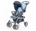 Цены на Baby Care Voyager Blue Цвет от производителя  -  Blue,   Предназначение  -  Унисекс,   Количество блоков  -  1,   Максимальный возраст  -  3,   Максимальный допустимый вес  -  18,   Тип коляски  -  Прогулочная,   Количество колес  -  6,   Перекладина перед ребенком  -  Съемная,   Тип ко