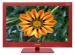 Цены на Shivaki STV - 24LEDGR9 Поддерживаемые форматы файлов  -  MKV,   Слот для CI/ PCMCIA  -  Есть,   Акустическая система  -  2,   Запись видео  -  Есть,   Встроенный медиа - плеер  -  Есть,   Поддержка цифровых стандартов  -  DVB - T2,   Сокращение видеопомех  -  есть,   Цвет  -  красный,   Оптиче