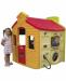Цены на Little Tikes Игровой мульти - домик Little Tikes Литл Тайкс  -  это укромное местечко для детских игр.