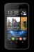���� �� ������������ HTC Desire 310 Blue ����� ��������������: ��� ��� - ����� � micro SIM,   ������ ������������ � ����� ������������ � ����������: Bluetooth � ����,   Wi - Fi � ����,   ������ � �������� � WAP,   GPRS,   EDGE,   HSDPA,   HSUPA,   ������ Bluetooth � 4.0,   �������� Wi