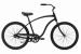 Цены на Giant Simple Single  -  отличное сочетание ретро стиля и современного дизайна. Велосипеды данной серии созданы для спокойных и размеренных прогулок в парковых зонах. Максимальный комфорт езды достигается за счет,   широких покрышек,   мягкого и удобного седла,