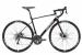 Цены на Giant Хороший шоссейный велосипед,   который подойдет для обычного катания и тренировок.