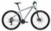 Цены на Marin Горный велосипед Bobcat Trail 9.3 предназначен специально для взрослых.Данная модель велосипеда прослужит вам долгие годы.