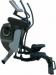 Цены на Sportop Эллиптические тренажеры это устройства,   которые сочетают в себе силовую и аэробную нагрузку,   а также безопасен для суставов,   так как движение осуществляется по эллипсу,   поэтому такое устройство часто называют эллипсоид.Благодаря широким возможност