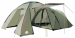 Цены на Trek planet Кемпинговая палатка Trek Planet Montana 5 используются для комфортного отдыха во время пикников или выездов на природу всей семьей на автомобиле. Она очень проста в установке и удобна в эксплуатации. Палатка выделяется повышенной вместительнос