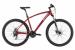 Цены на Haro Горный велосипед Calavera 27.Five Sport предназначен специально для взрослых. Данная модель прослужит вам долго и качественно.