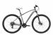 Цены на Haro Горный велосипед Double Peak 29 Trail предназначен специально для взрослых. Данная модель прослужит вам долгие годы.