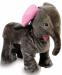 Цены на Joy Automatic Теперь у вашего малыша может быть свой личный слон,   да - да,   дорогие папы и мамы,   тети и дяди,   дедушки и бабушки. Компания Joy Automatic предлагает вашему вниманию большой зоомобиль  -  Слоненок Дамбо,   оснащенный монетоприемником с таймером. Это