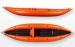 Цены на В.Ветер Соло Соло  -  это универсальная лодка,   позволяющая путешествовать как по озерам,   так и по сложным порожистым рекам,   выезжать на рыбалку и охоту. Обводы лодки и узлы (самоотлив,   коленные упоры,   надувная спинка),   максимально адаптированы для сплава по