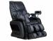 Цены на US MEDICA LLC Массажное кресло Cardio является новым словом в мировой массажной технике. Модель массажного кресла Cardio обладает универсальным набором массажных приемов и особыми функциями,   которые делают это массажное кресло уникальным.Таковой,   например