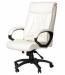Цены на US MEDICA LLC Массажное кресло Chicago подарит Вам незабываемые минуты релаксации во время напряженных будней. Это офисное массажное кресло гармонично впишется в дизайн любого рабочего кабинета благодаря строгому классическому стилю. Различные виды массаж